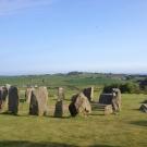 tajny celtycki krąg